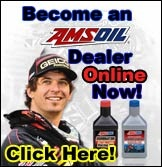 Become a AMSOIL dealer immediatley with online registration