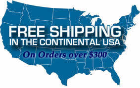 Amsoil free shipping for retail accounts